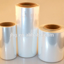 FDA Film For POF Bag, 5 Layer Co Extruded PA/PE film