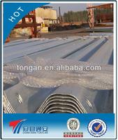 guardrail guardrail highway safety product