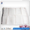 Potato Onion 5kg 10kg 20kg Poly Mesh Net Bags
