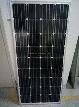 High efficiency mono or poly pv solar panel 150W 200w 300w