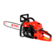 Single Cylinder Wholesale Gasoline 5200 Engine Cheap Petrol Chainsaw
