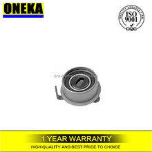 [ONEKA]24410-02550 for Hyundai ATOS /ATOS PRIME /GETZ /i10 Auto Parts Dubai engine parts guangzhou timing belt tensioner pulley