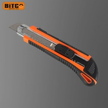 2017 High Quality Office Cutter Knife