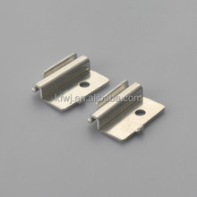 Stamping Electron Equipment Punched Parts