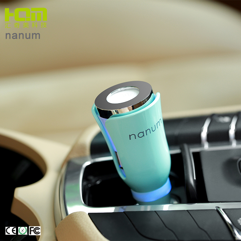 Hot Selling Innovative Shape Car Diffuser