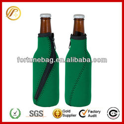 neoprene beer bottle covers