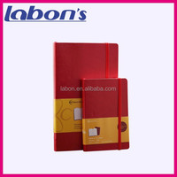 high quality notebook made in china 7 inch