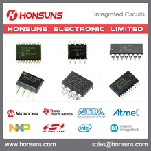 Maxim Integrated Integrated Circuits 71M6521DE-IM/F Embedded Processors & Controllers,71M6521BE-IGT/F,71M6521BE-IGTR/F