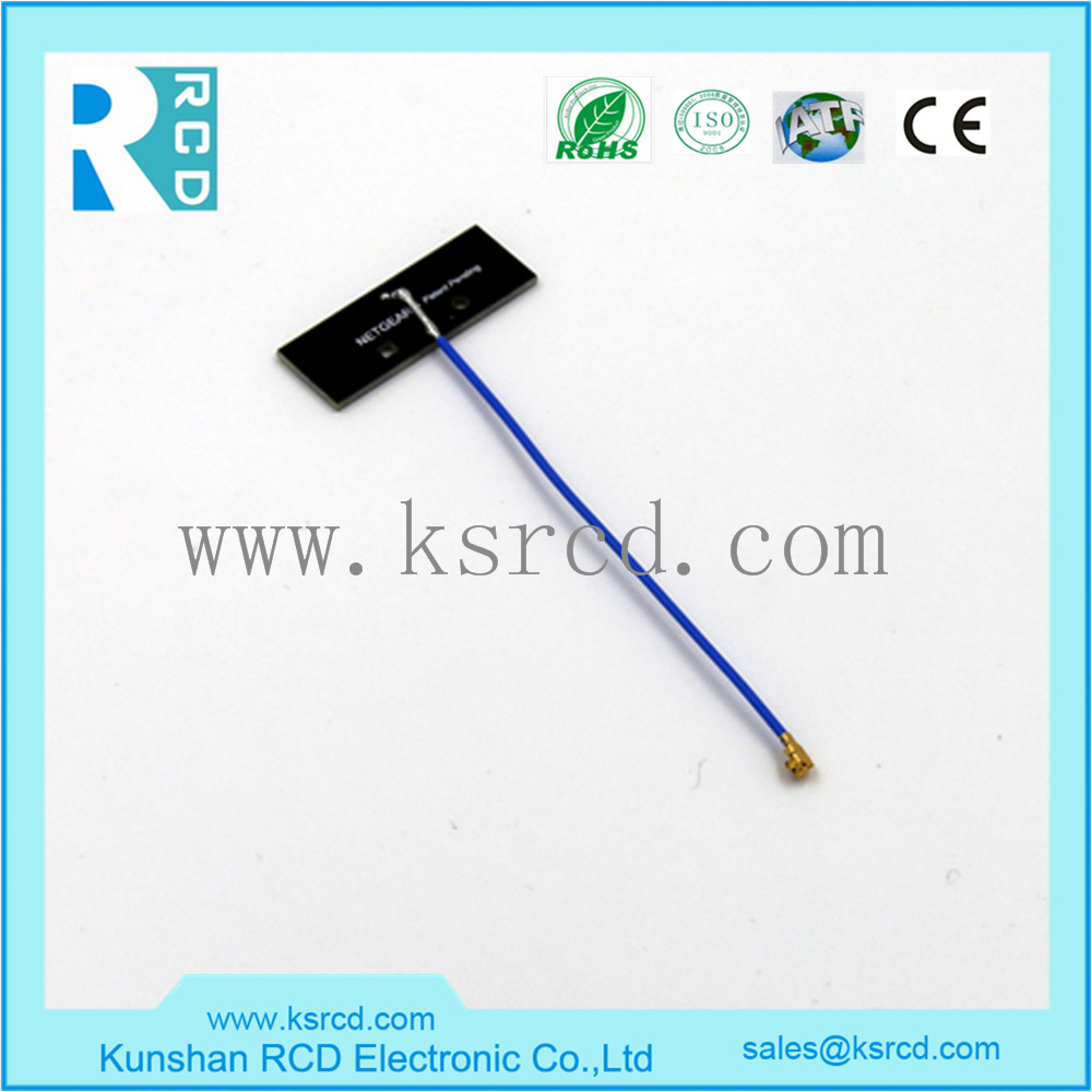 Gps Pcb Internal mobile antenna low price metal internal antenna
