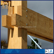 Hardwood LVL Beams and Headers Price
