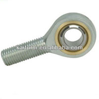 automation equipment bearing rod end bearing ceramic