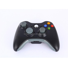 2.4G Vibration Double Shock Console Platform Gamepad Original Xbox Game Controller