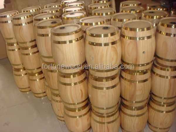 used wine barrels sale