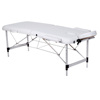 Table De Massage, Portable Massage table AT002B