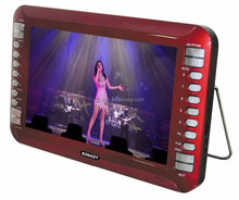 2015 year 10.1 inch car dvd player only 34 USD