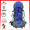 Outdoor sport bag military waterproof Climbing mountaineering backpack hiking Camping backpacks