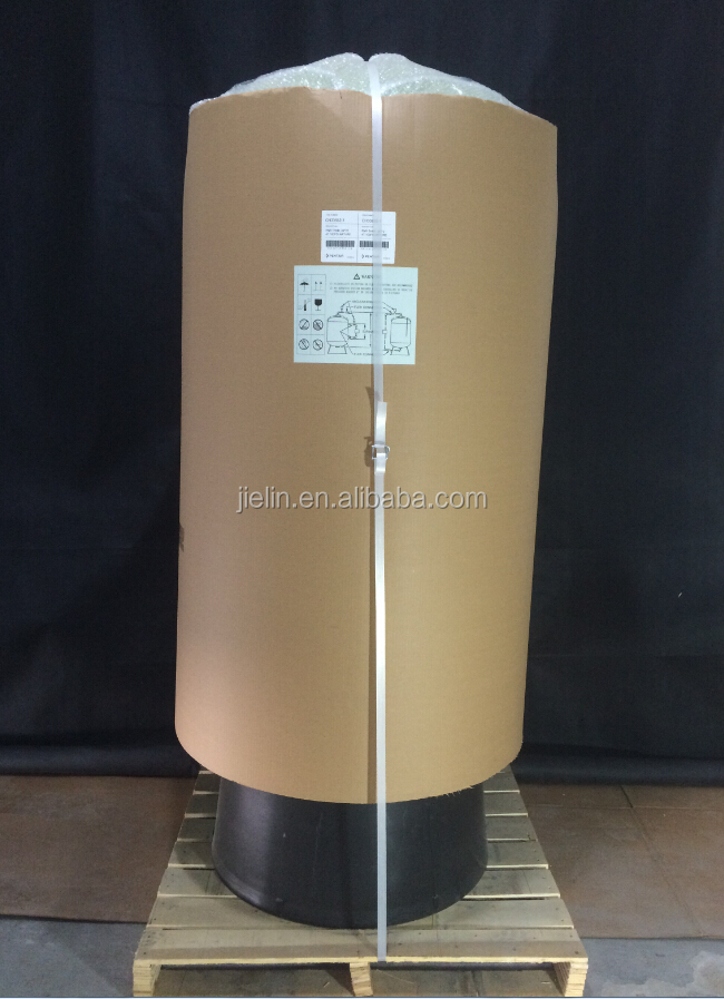 36*72 pentair frp tank/FRP tank of high quality in water Softer Process