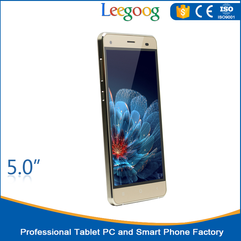 5 inch best mobile phones smartphone news 8GB storage