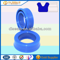 motorcycle fork oil seals
