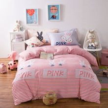 China suppliers China Manufacturer indian cotton sheets wholesale