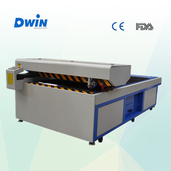 1325 CO2 laser cutting machine laser cutter for steel wood acrylic