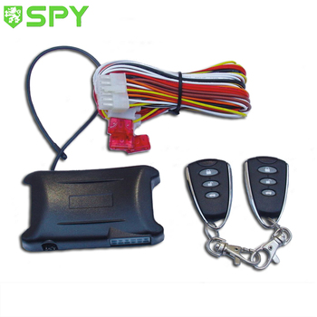 2017 SPY Economy Keyless Entry System For Cars