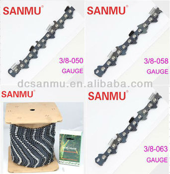 325 chainsaw saw chain