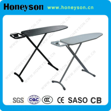 Honeyson hotel wall-mounted ironing board ironing accessories supplies