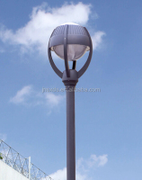 18W or 23W or 36W energy saving light garden LED light