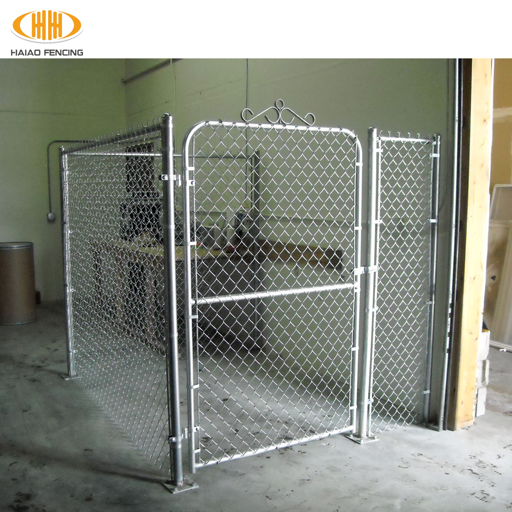 Wholesale galvanized safety wire fencing - Online Buy Best ...