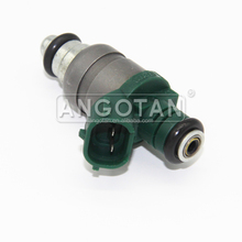 ANGOTAN High Quality Fuel Injector037906031AL
