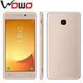 5.0 inch new android Smartphone shenzhen MTK 6580 smartphone