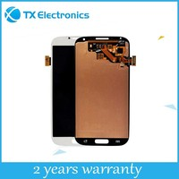 Wholesale lcd display for samsung galaxy s3 gt i9300,lcd e touch screen for samsung s4