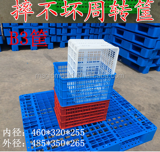 fashion design 24 bottles beer case moulding, beer holder mold , injection plastic beer case/crate mould maker in china