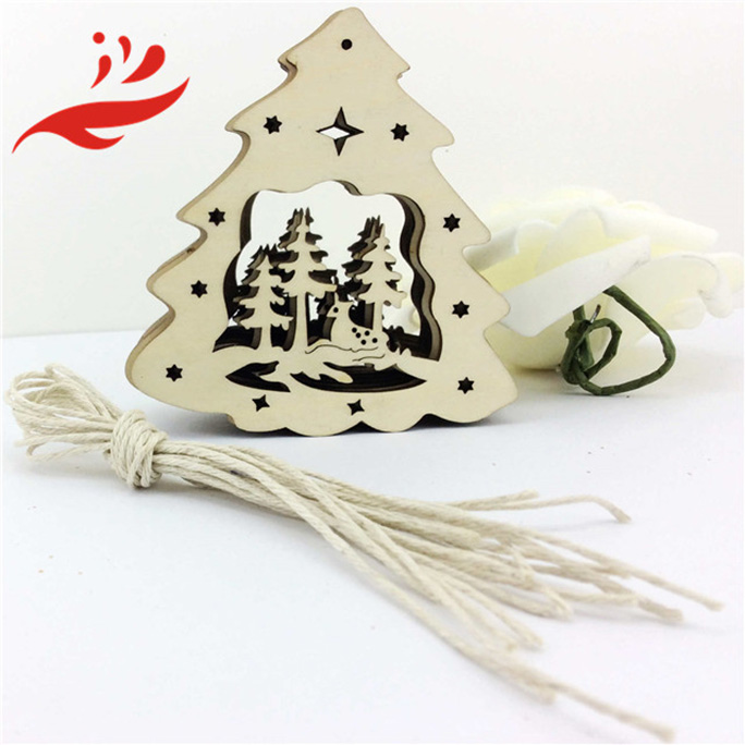 crafts christmas decorations toy soldier christmas decoration