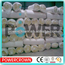 Better sell glasswool keba, glasswool keba insulation, lass wool insulation keba