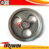 6CT camshaft gear 3918777 diesel engine timing gear prices diesel small gears