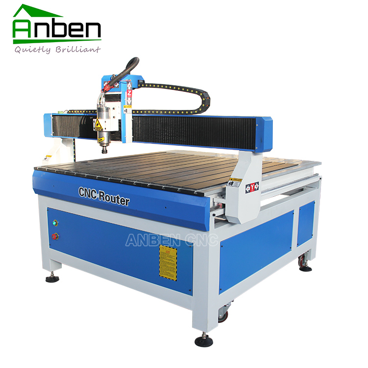 Cnc 5 axis routers 3d/ 1212 Cnc Router DIY 1325 carving machine for foam wood stone