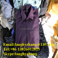 Lots of stock used clothes for children Second Hand Items Used clothing Men