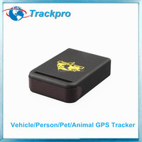 most popular gps personal tracker for kids pets cow dogs cats with amaing price