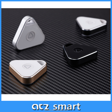 Luggage / Pets / Car Tracking Anti-lost Bluetooth Ble Anti-Theft Alarm