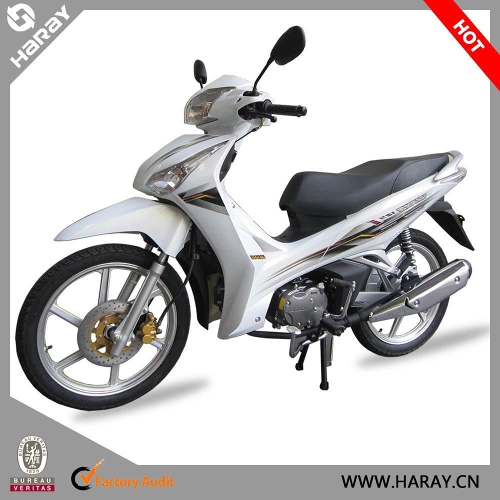 Made in china cheapest for sale 70cc super cub motorcycle