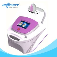 Safe and cost effective laser hair remove treatment for laser clinic