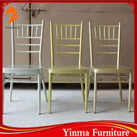 YINMA Hot Sale factory price samsonite folding chair