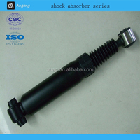 QUALITY SHOCK ABSORBER 5206W6 used for PEUGEOT 206