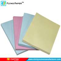 Square Sticky Notes for Sale