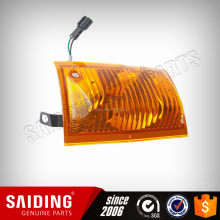 92301-56001 Small lights for H1 1996-2000