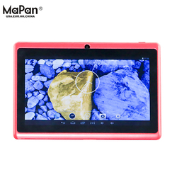 MaPan MX710F tissue paper kids tablet china cheap 7 inch prices in pakistan