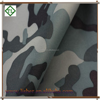 100% polyester cheap 420D waterproof Pvc coating oxford fabric