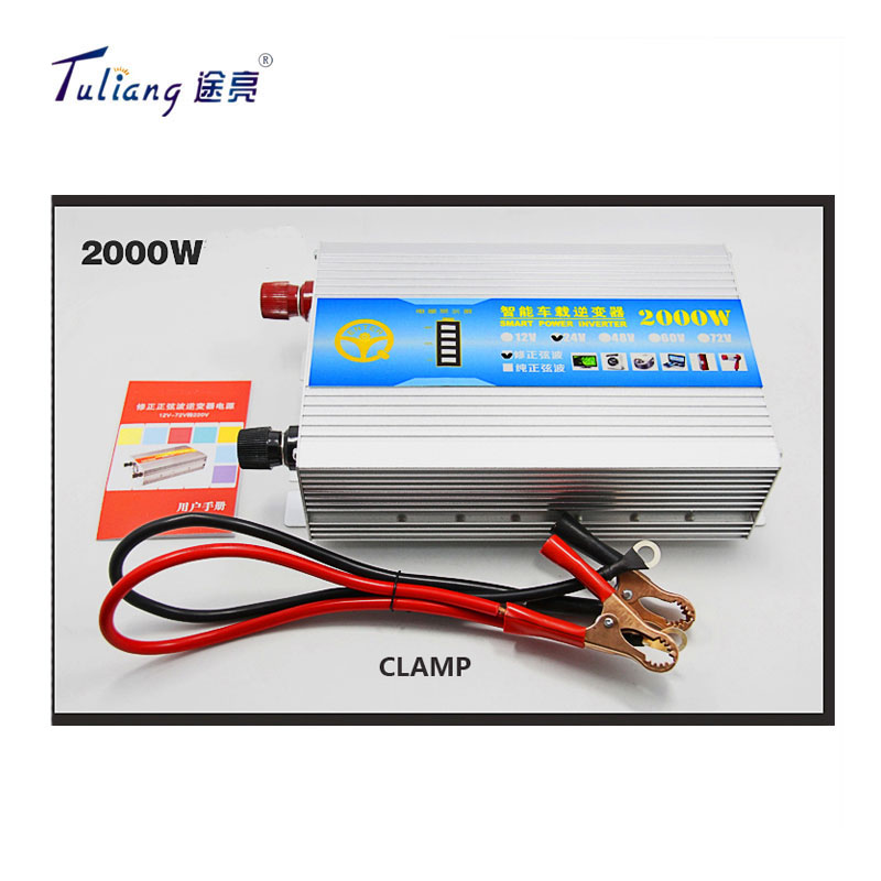 2500w 3000w inverter circuit diagram 2000w